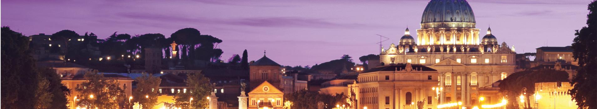roma-tour