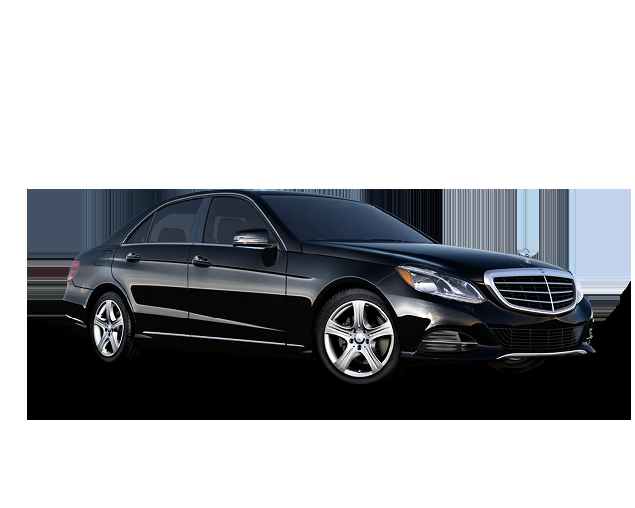transfer Mercedes berlina classe E